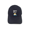 PARADISE CAP Cap MENACE Los Angeles Streetwear Clothing