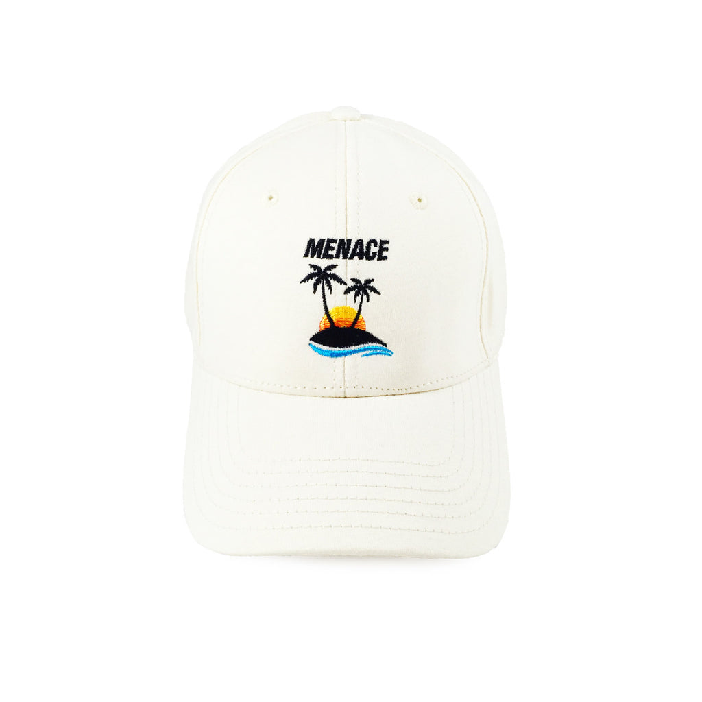 PARADISE CAP - MENACE LOS ANGELES
