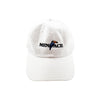 BIRDS OF PARADISE CAP-Cap-MENACE ®