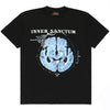INNER SANCTUM T-SHIRT-T-Shirt-MENACE ®
