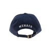 ROSE CAP-Cap-MENACE ®