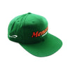 NEWPORT CAP by MENACE