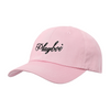 PLAYBOI CAP by MENACE