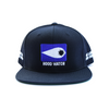 HOOD WATCH SNAPBACK  - MENACE LOS ANGELES - 2