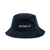 KILLAFORNIA BUCKET HAT by MENACE