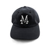 VARSITY CAP  - MENACE LOS ANGELES - 1