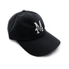 VARSITY CAP  - MENACE LOS ANGELES - 3