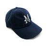 VARSITY CAP by MENACE