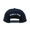WORLD TOUR CAP - MENACE LOS ANGELES