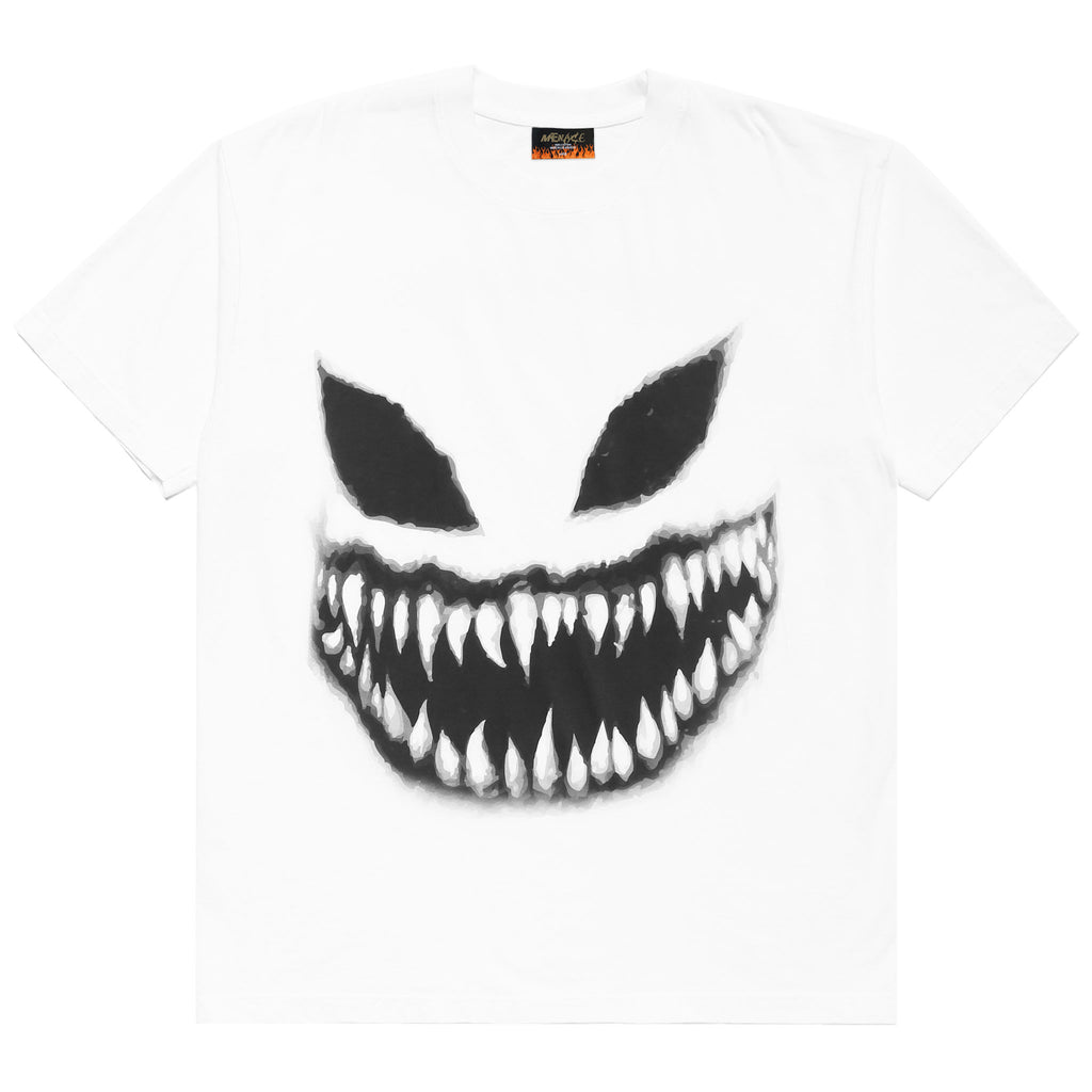 INNER DEMONS T-SHIRT-T-Shirt-MENACE ®