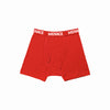 MENACE BOXER BRIEFS (4 PACK) - MENACE LOS ANGELES