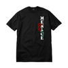 ROSES T-SHIRT - MENACE LOS ANGELES