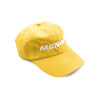 MENACE SPORT LOGO CAP-Cap-MENACE ®