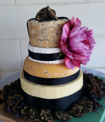wedding cakes hunter valley wedding amp occasion cheese wheel cakes valley 24523