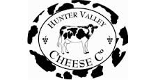 Hunter Valley Cheese Factory