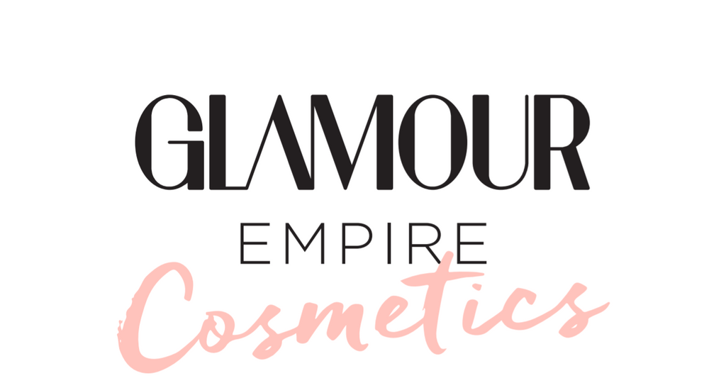 BLOG - Boss Ladies Of Glamour