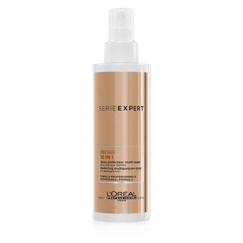 LOREAL ABSOLUT REPAIR 10 IN 1 SPRAY 190ML