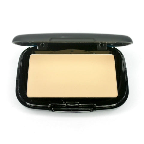 Make-Up Studio Compact Powder Makeup