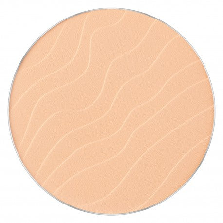 Inglot- stay hydrated pressed powder - freedom system