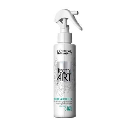 Loreal - Techni Art - volume architect