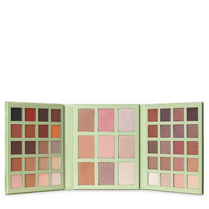 PIXI ULTIMATE BEAUTY KIT 5TH EDITION HOLIDAY