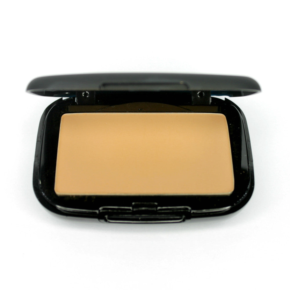 MAKE-UP STUDIO COMPACT POWDER