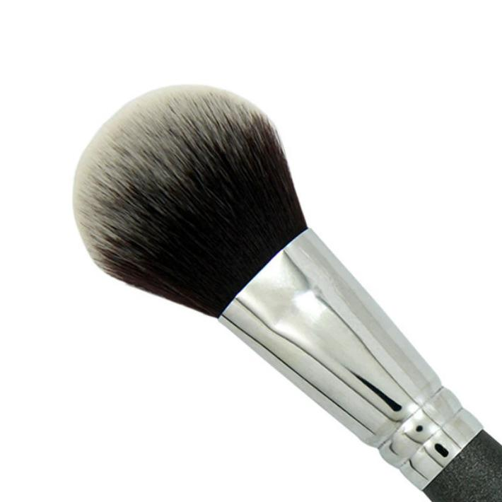 DMT VEGAN DOMED POWDER BRUSH