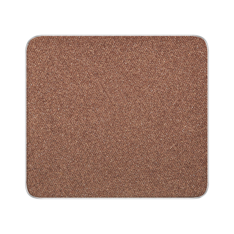 Inglot - amc shine eyeshadow - freedom system
