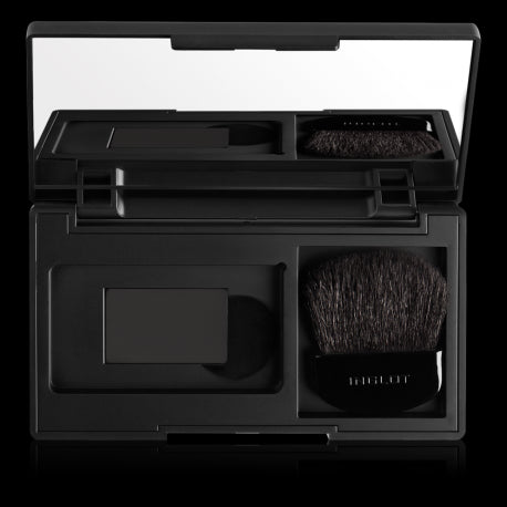 Inglot - blush/mirror compact - freedom system