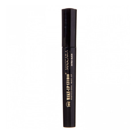 Make-Up Studio 4D False Lash Original Mascara