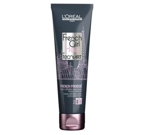 LOREAL TNA FRENCH GIRL FROISSE 150ML