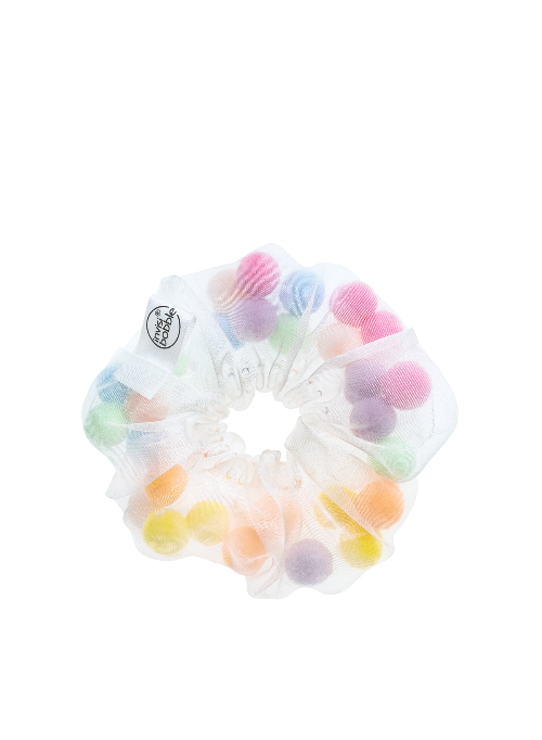 Invisibobble - pride hair cloud sprunchie