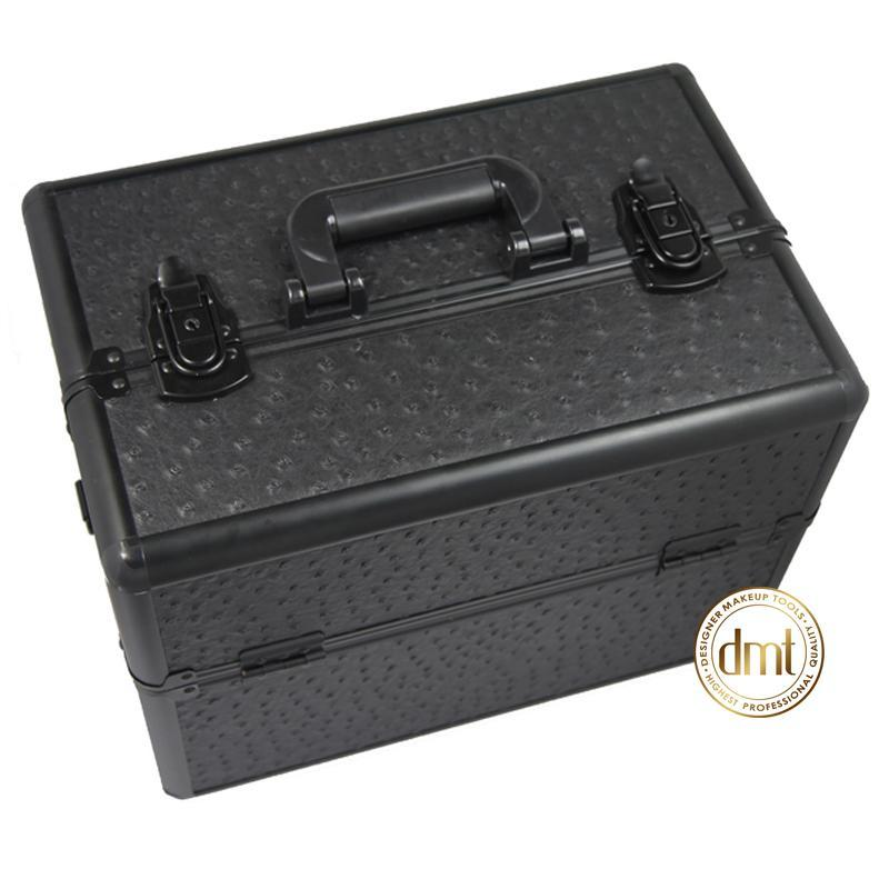 DMT BENTLEY MEDIA CASE