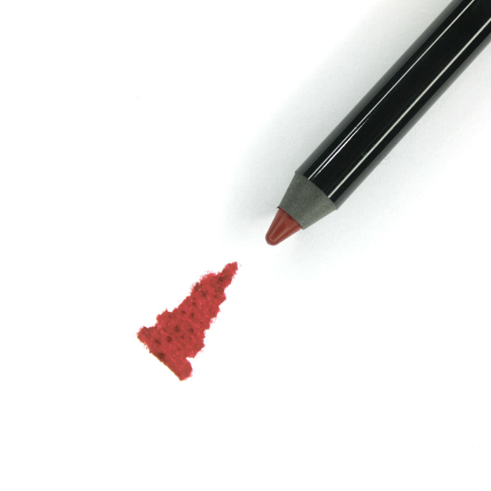 MELLI COSMETICS GEL LIP LINER