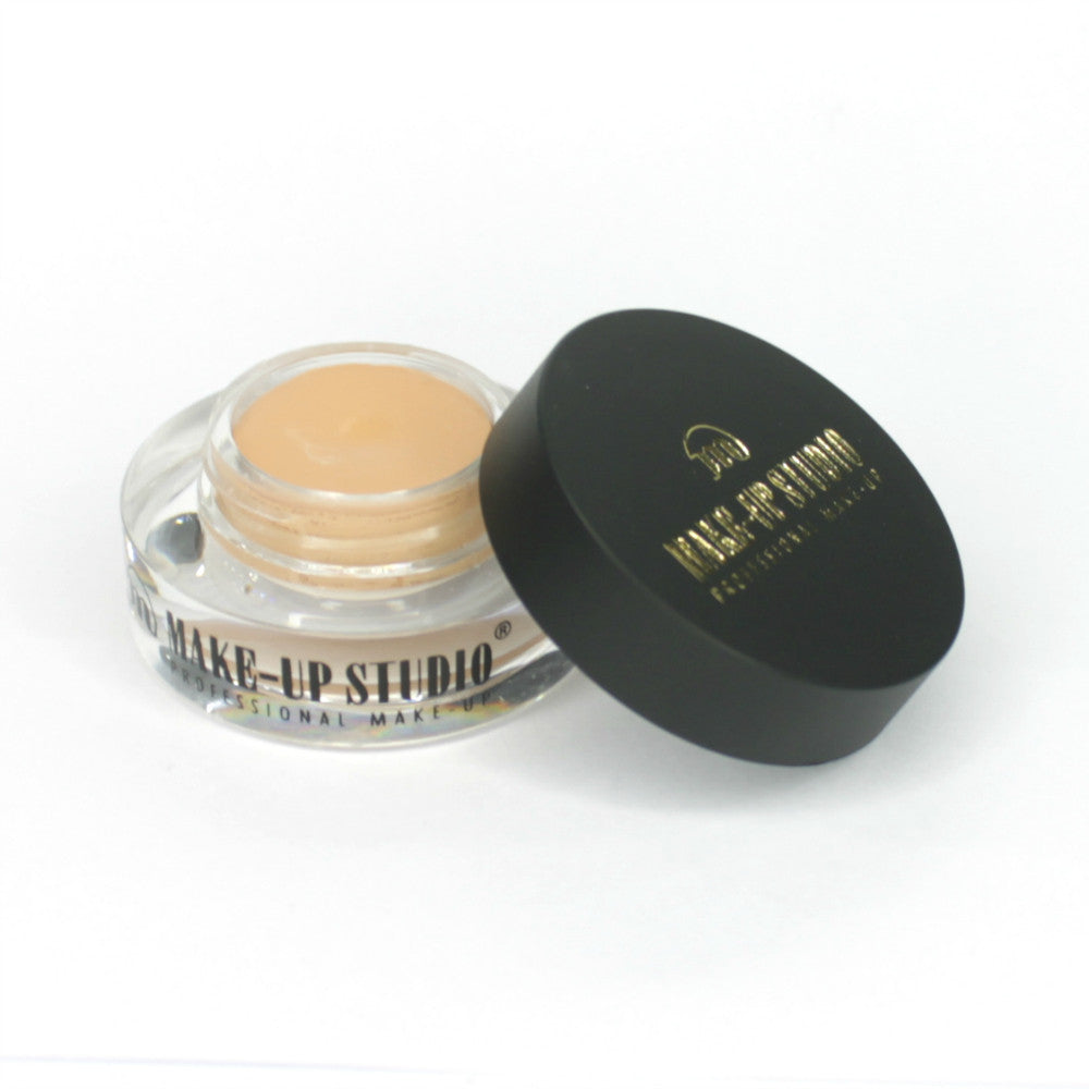 MAKE-UP STUDIO COMPACT NEUTRALISER
