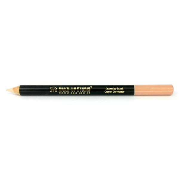 Make-Up Studio Concealer Pencil