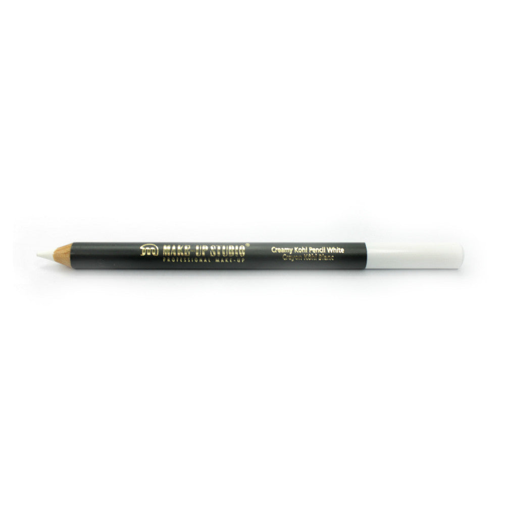 Make-up Studio -  creamy kohl pencil