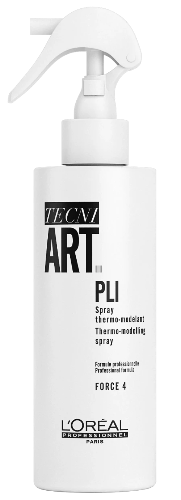 Loreal - Techni Art - PLI shaper