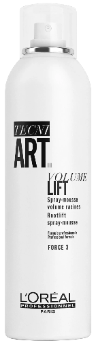Loreal - Techni Art - volume lift