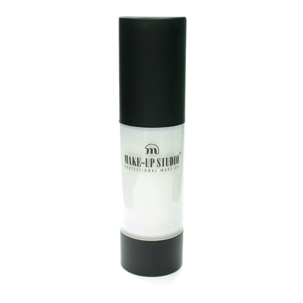 Make-up Studio - Pre Base primer