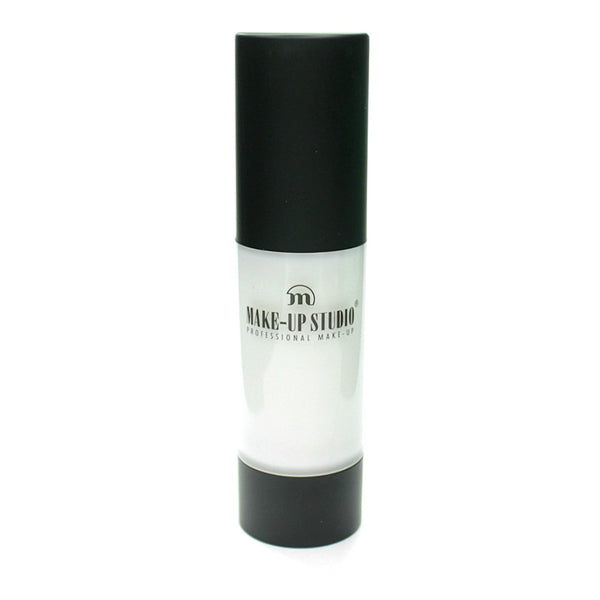 Make-Up Studio Pre Base Primer