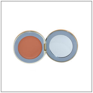 VELVET CONCEPTS CREME CHIC BLUSH