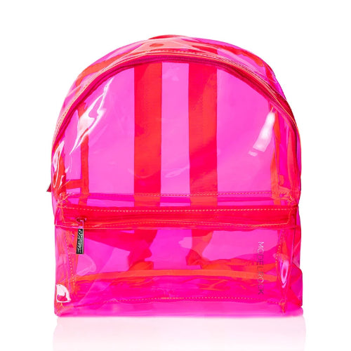 Modelrock - Graffiti backpack