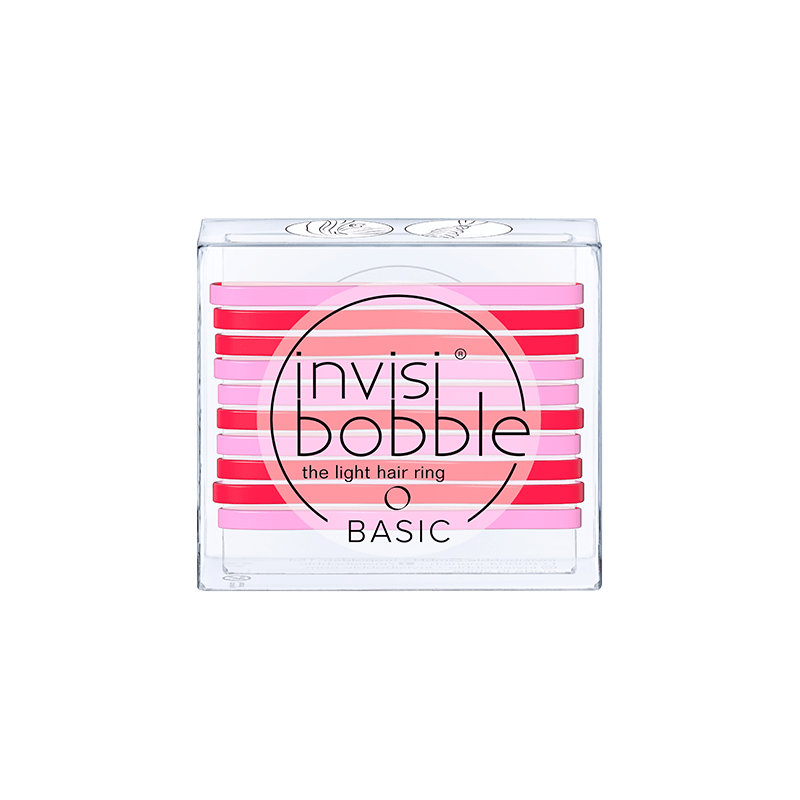 INVISIBOBBLE BASIC