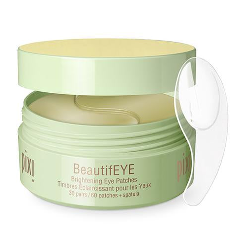 Pixi - beautifeye eye patches