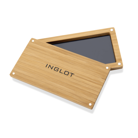 Inglot - flexi eco palette - freedom