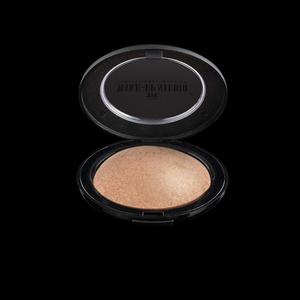 MAKEUP STUDIO LUMIERE HIGHLIGHTING POWDER
