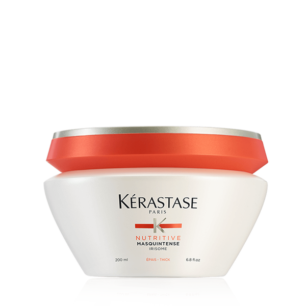 KERASTASE NUTRITIVE MASQUINTENSE MASQUE FINE HAIR 200ML