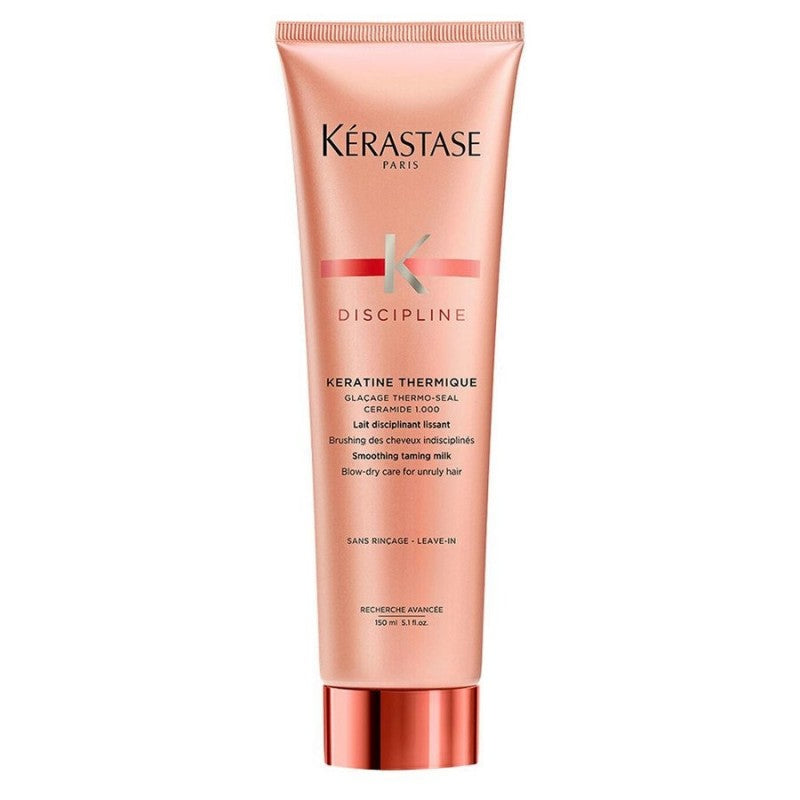 KERASTASE DISCIPLINE KERATINE THERMIQUE SMOOTHING MILK 150ML