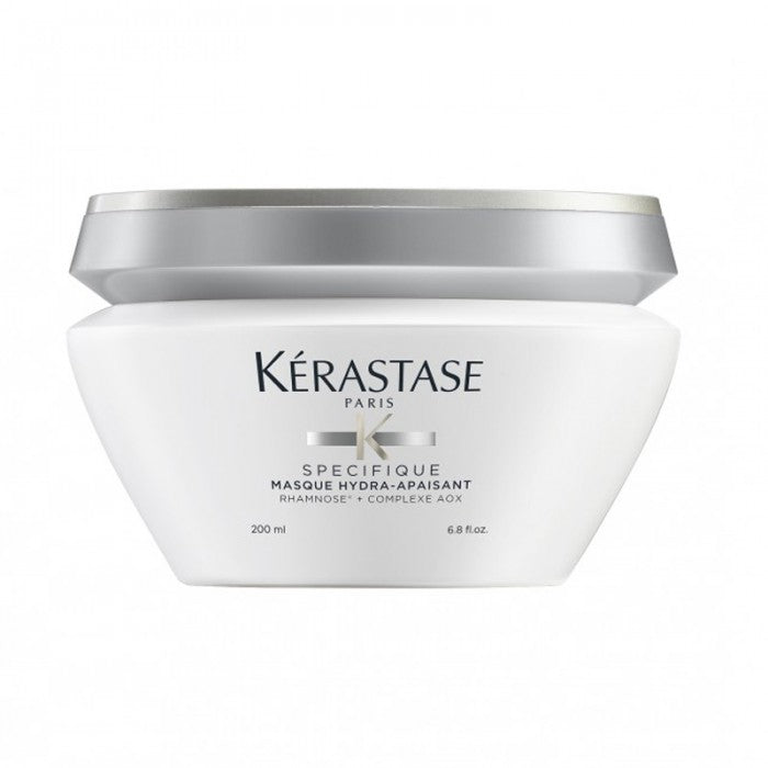 KERASTASE SPECIFIQUE Masque Hydra-Apaisant 200ML